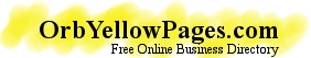 Yellow Pages Botswana